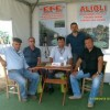 Tekirdag Karaevli Fair