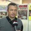 Levent AKDENİZ' İN iFM TV İLE RÖPORTAJI